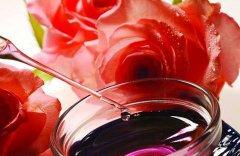玫瑰精油的使用方法
