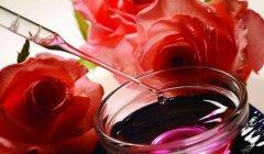 玫瑰精油的功效与作用有哪些?