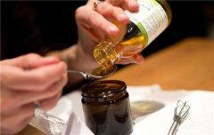 茶树精油的副作用